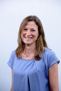 Dr. med. Ann-Kathrin Behrend - Kinderärzte   Gemeinschaftspraxis der Kinder- und Jugendärzte   Dr. Schmid München Süd