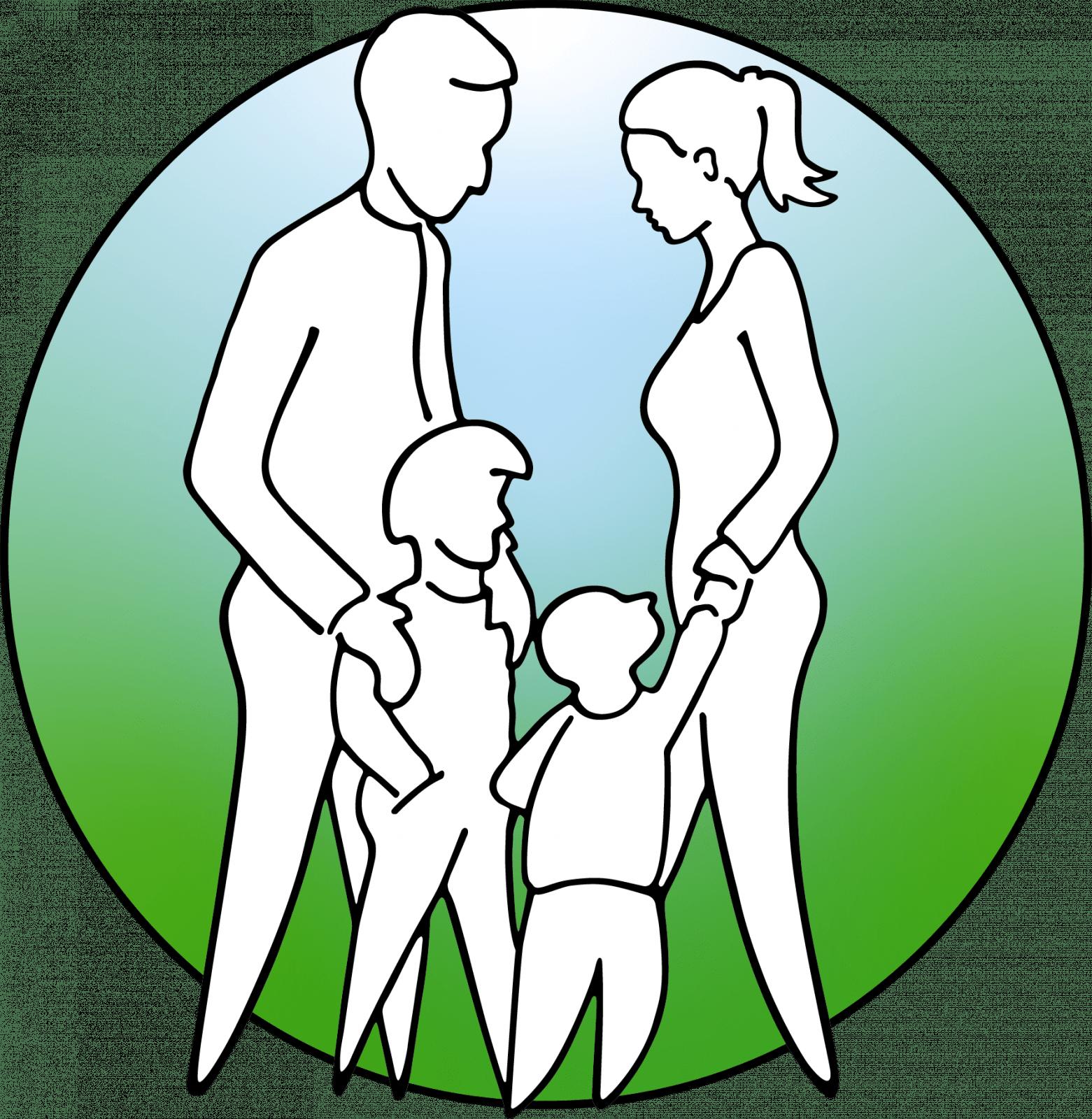 Logo - Kinderärzte | Gemeinschaftspraxis der Kinder- und Jugendärzte | Dr. Schmid München Süd